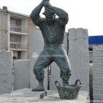 Foto Monumento al Cantero 5