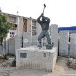 Foto Monumento al Cantero 6