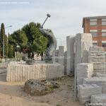 Foto Monumento al Cantero 7