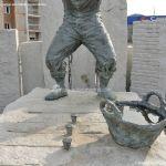 Foto Monumento al Cantero 11