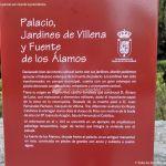 Foto Palacio de Villena 1