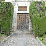 Foto Palacio de Villena 3