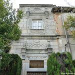 Foto Palacio de Villena 4
