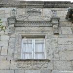 Foto Palacio de Villena 6