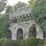 Foto Palacio de Villena 8
