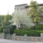 Foto Palacio de Villena 9