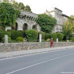 Foto Palacio de Villena 10