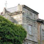 Foto Palacio de Villena 11