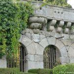 Foto Palacio de Villena 13