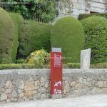 Foto Palacio de Villena 14
