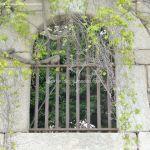Foto Palacio de Villena 15