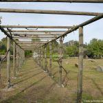 Foto Jardines de Villena 6