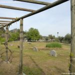 Foto Jardines de Villena 7