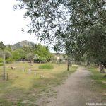 Foto Jardines de Villena 10