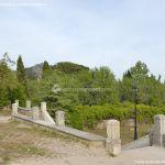 Foto Jardines de Villena 16