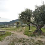Foto Jardines de Villena 20