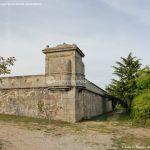 Foto Estanque del Palacio 1