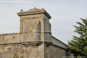 Foto Estanque del Palacio 2