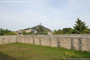 Foto Estanque del Palacio 4