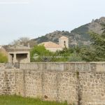 Foto Estanque del Palacio 5