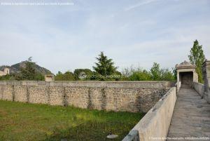 Foto Estanque del Palacio 6