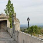 Foto Estanque del Palacio 9