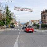 Foto Avenida de la Constitución de Cadalso de los Vidrios 4