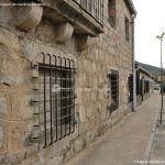 Foto Calle de Pedro Real 5