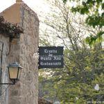 Foto Ermita y Arco de Santa Ana 1