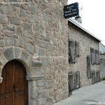 Foto Ermita y Arco de Santa Ana 2