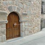 Foto Ermita y Arco de Santa Ana 3
