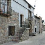 Foto Ermita y Arco de Santa Ana 4