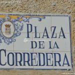 Foto Plaza de la Corredera 1