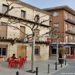 Foto Plaza de la Corredera 2