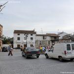 Foto Plaza de la Corredera 4