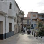 Foto Plaza de la Corredera 7