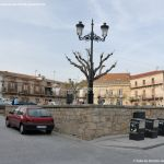 Foto Plaza de la Corredera 9
