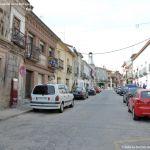 Foto Calle Real de Cadalso de los Vidrios 1