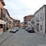 Foto Calle Real de Cadalso de los Vidrios 2