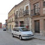 Foto Calle Real de Cadalso de los Vidrios 3
