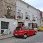 Foto Calle Real de Cadalso de los Vidrios 4