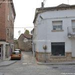 Foto Calle Real de Cadalso de los Vidrios 5