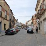 Foto Calle Real de Cadalso de los Vidrios 6
