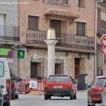 Foto Calle Real de Cadalso de los Vidrios 7