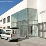 Foto Centro de Salud Camarma 6