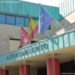 Foto Ayuntamiento Camarma de Esteruelas 1