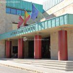 Foto Ayuntamiento Camarma de Esteruelas 2