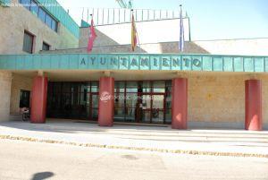 Foto Ayuntamiento Camarma de Esteruelas 5