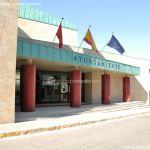 Foto Ayuntamiento Camarma de Esteruelas 6
