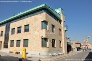 Foto Ayuntamiento Camarma de Esteruelas 7